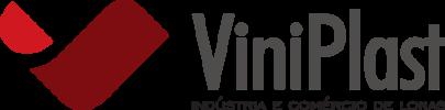 Viniplast